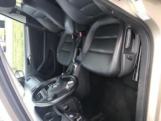 2013 Volkswagen Jetta  - Image #11