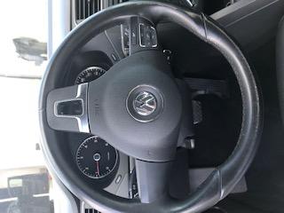 2013 Volkswagen Jetta  - Image #12