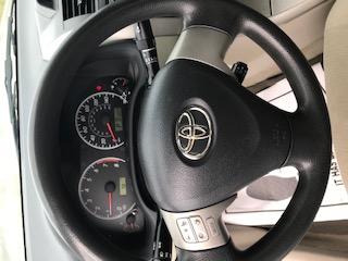 2012 Toyota COROLLA - Image #13