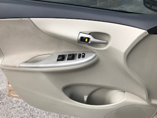 2012 Toyota COROLLA - Image #14