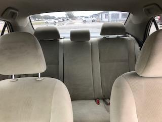 2012 Toyota COROLLA - Image #15