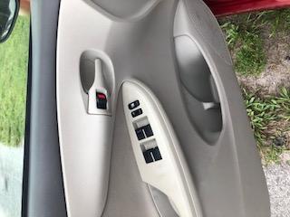 2009 Toyota COROLLA - Image #12
