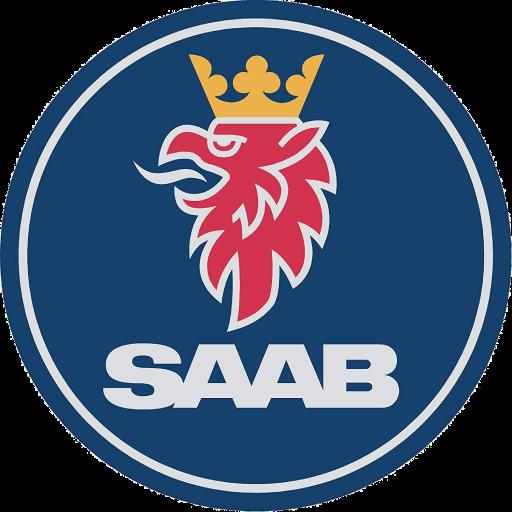 2007Saab9-5
